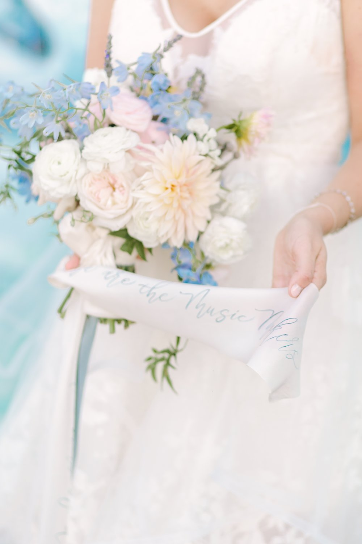 the_berkeley_hotel_asbury_new_jersey_wedding_photos_0026.jpg