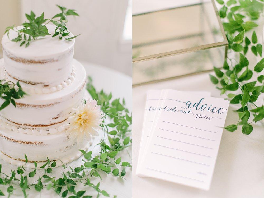 the_berkeley_hotel_asbury_new_jersey_wedding_photos_0036.jpg