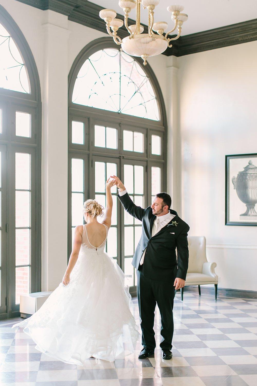 the_berkeley_hotel_asbury_new_jersey_wedding_photos_0041.jpg