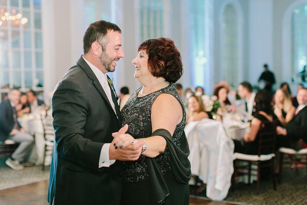 the_berkeley_hotel_asbury_new_jersey_wedding_photos_0044.jpg