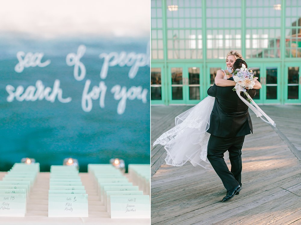 the_berkeley_hotel_asbury_new_jersey_wedding_photos_0046.jpg