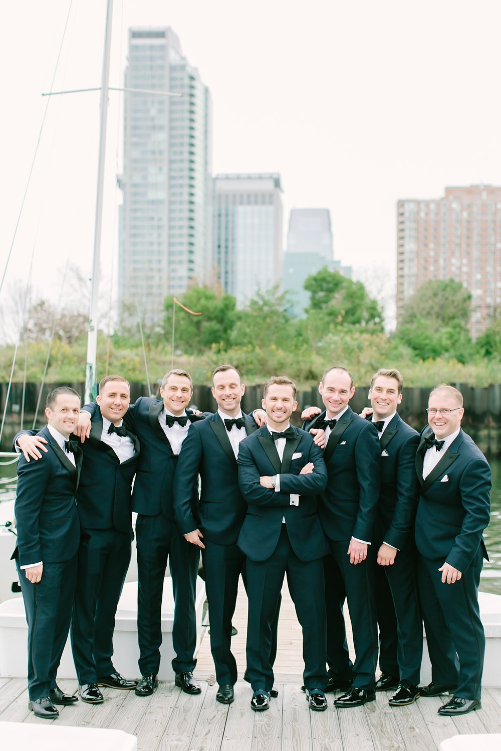 battello_jersey_city_new_jersey_wedding_photos_0031.jpg