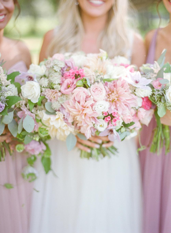 love&lightphotographs_lauren&gregg_wedding-1640.jpg