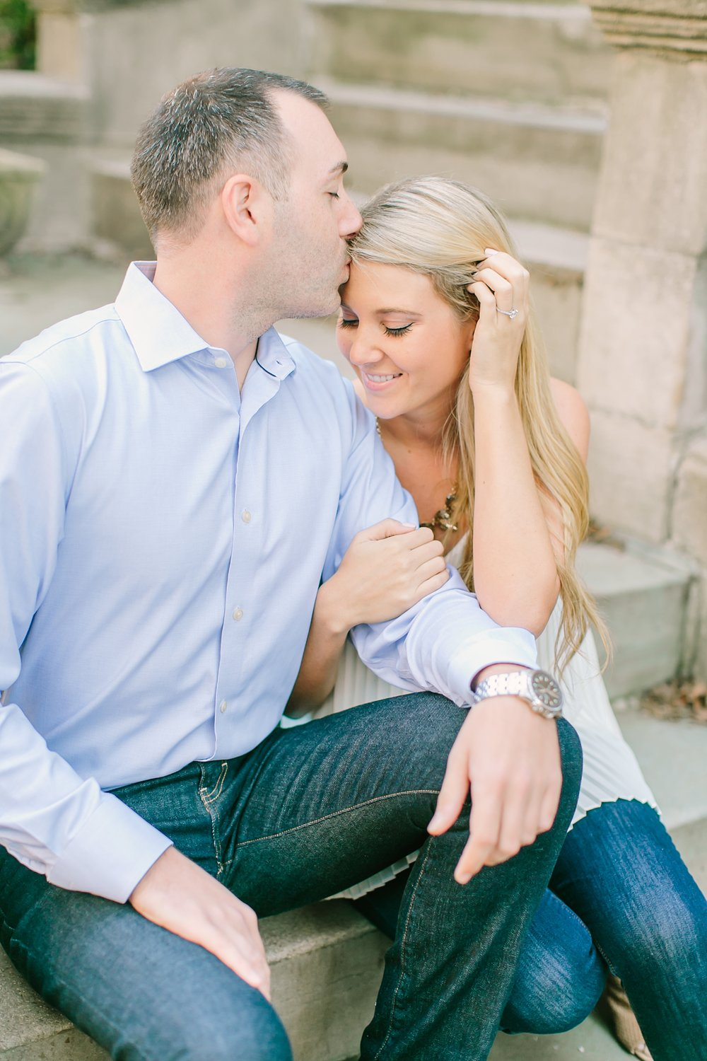 prospect_park_engagement_brooklyn_new_york_engagement_photos_0002.jpg
