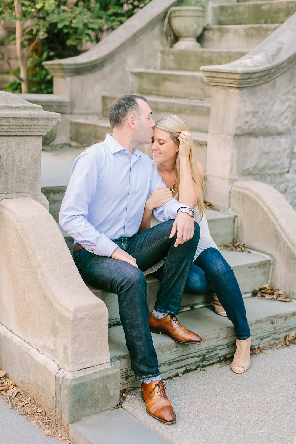 prospect_park_engagement_brooklyn_new_york_engagement_photos_0001.jpg