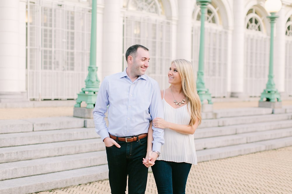 prospect_park_engagement_brooklyn_new_york_engagement_photos_0012.jpg