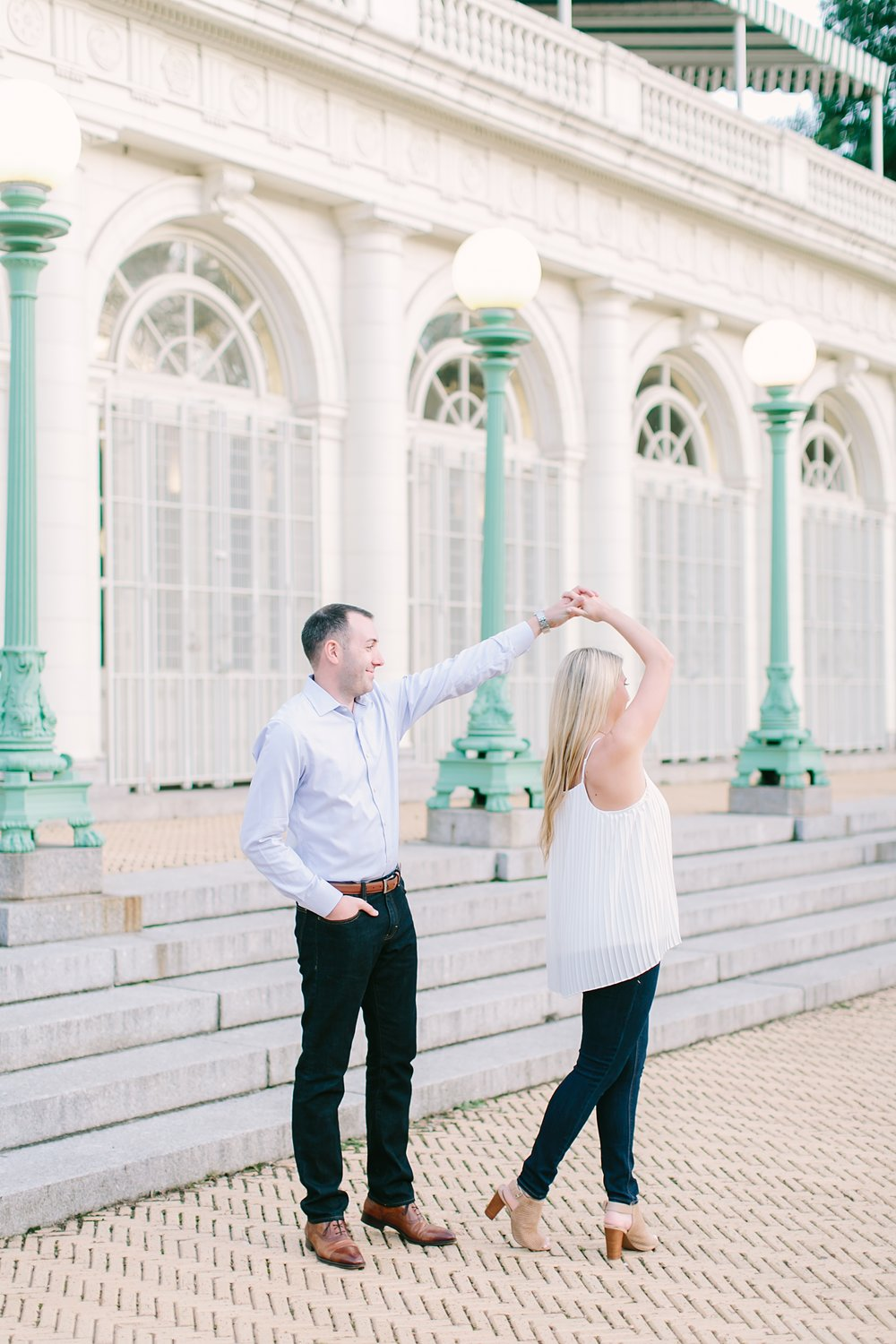 prospect_park_engagement_brooklyn_new_york_engagement_photos_0011.jpg