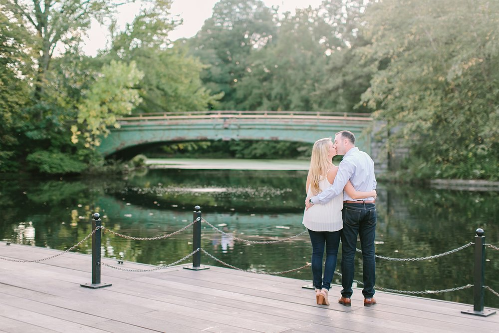 prospect_park_engagement_brooklyn_new_york_engagement_photos_0015.jpg