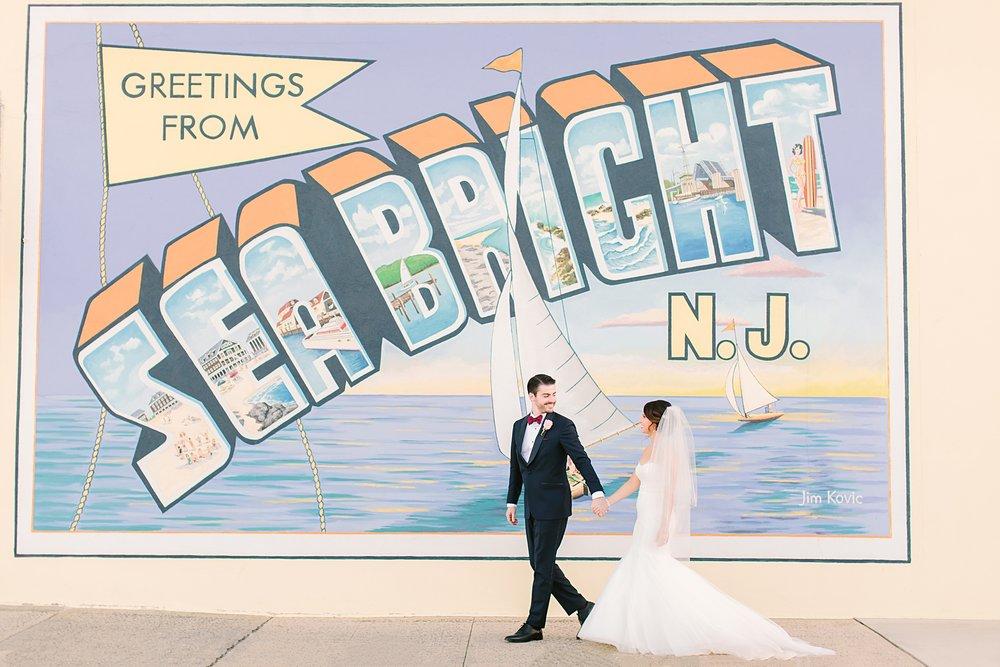 windows_on_the_water_sea_bright_new_jersey_wedding_photos_0026.jpg