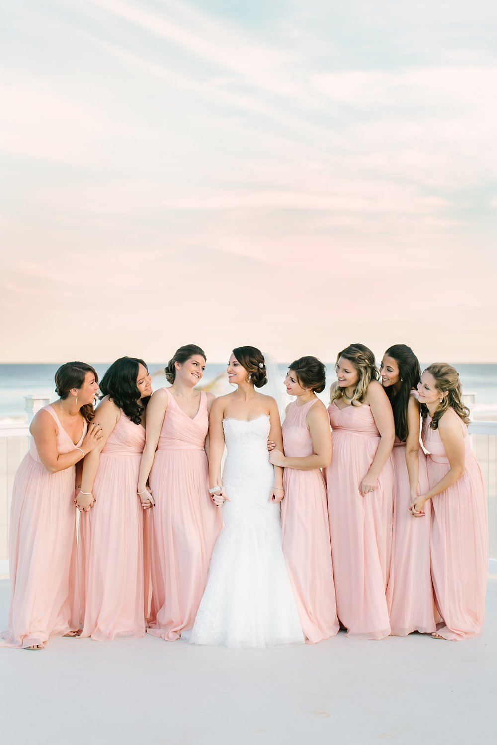 windows_on_the_water_sea_bright_new_jersey_wedding_photos_0033.jpg