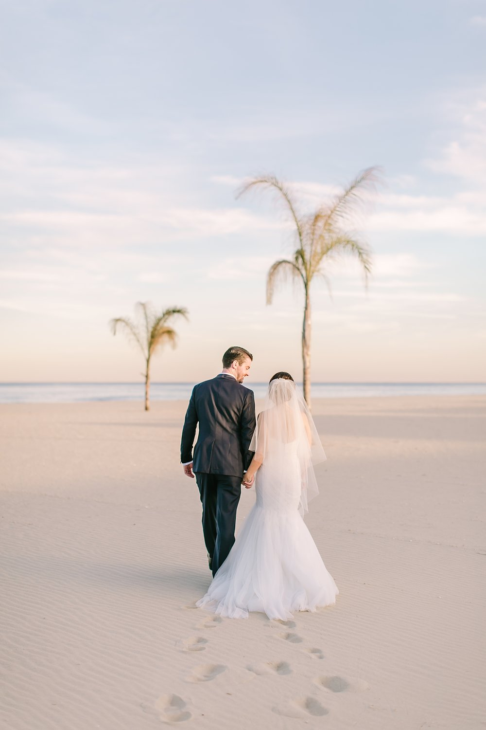 windows_on_the_water_sea_bright_new_jersey_wedding_photos_0038.jpg