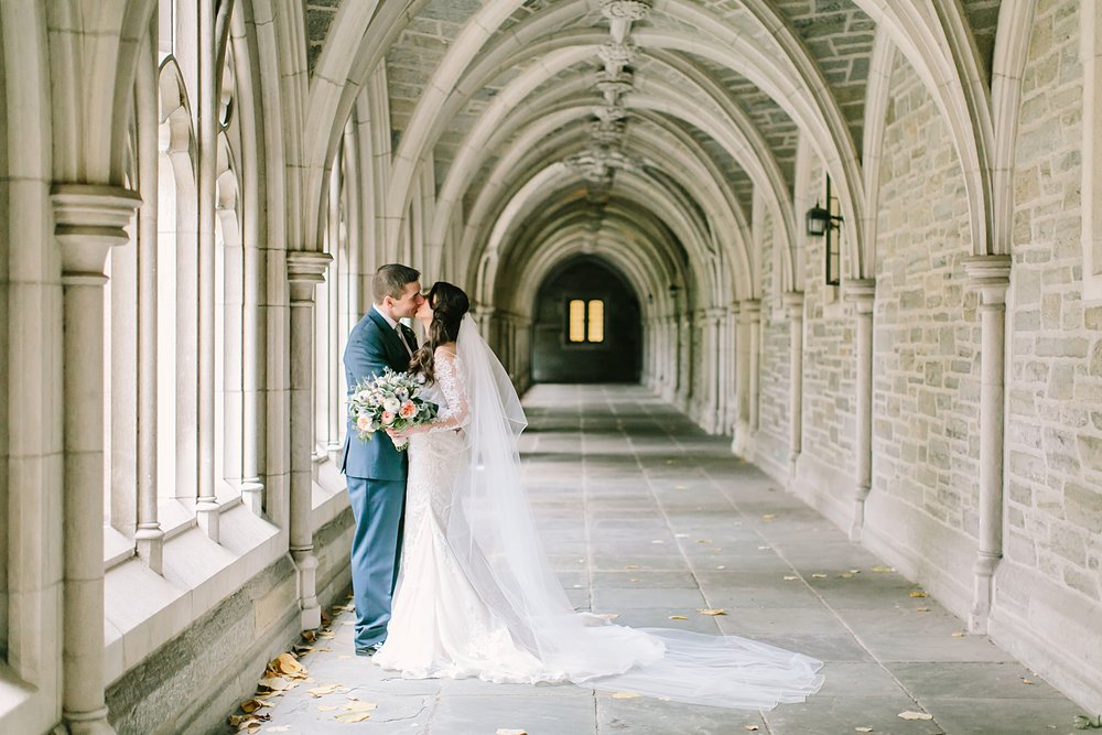 princeton_university_wedding_nj_photos_0029.jpg