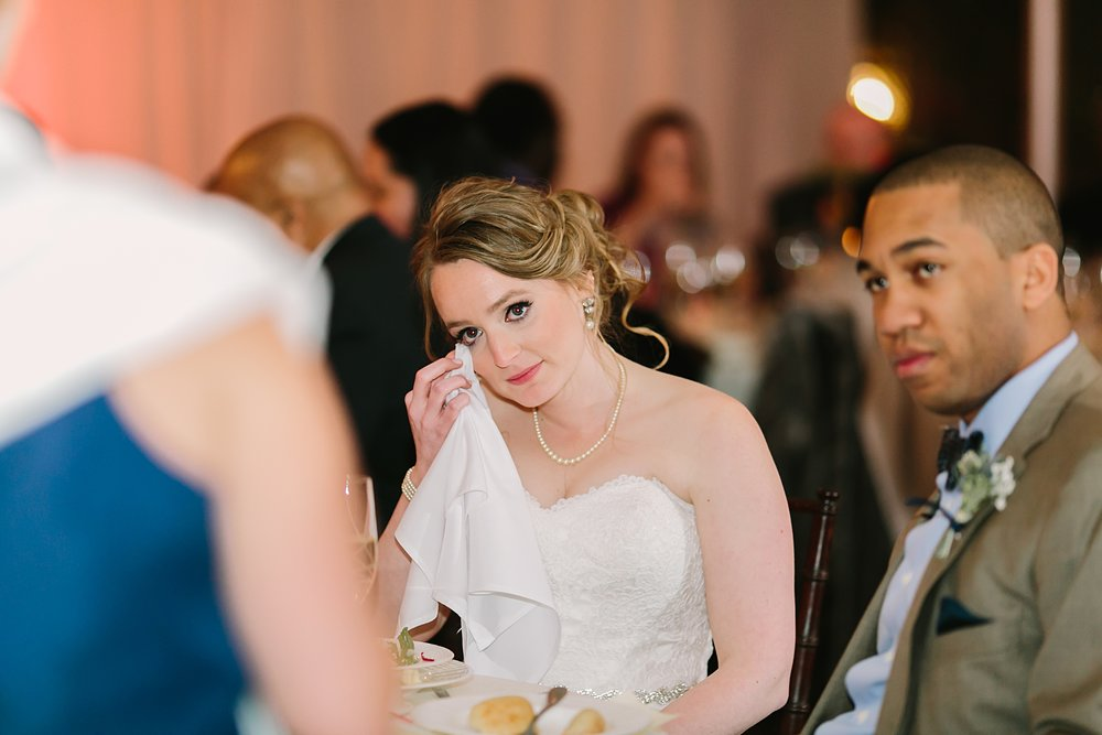 hamilton_farms_golf_club_new_jersey_wedding_photos_0042.jpg