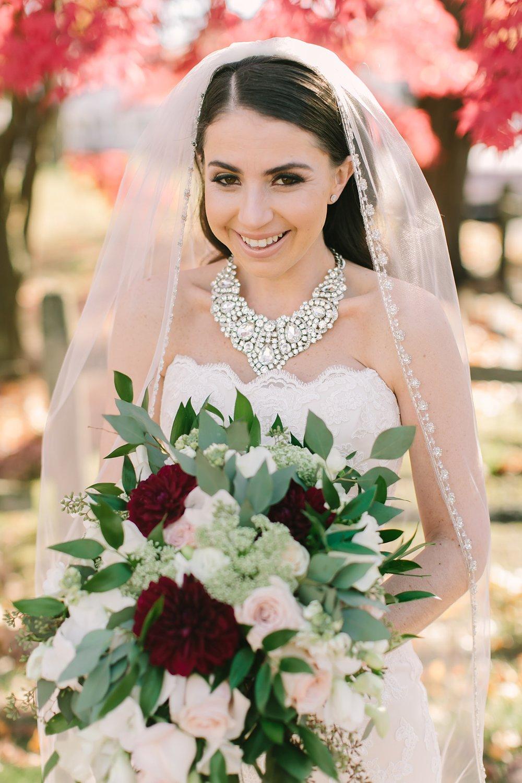 love&lightphotographs_amanda&rob_0013.jpg