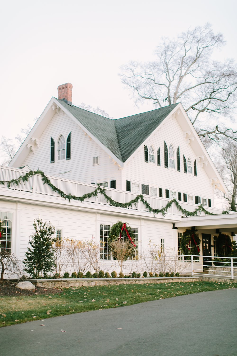 ryland_inn_new_jersey_winter_wedding_0016.jpg
