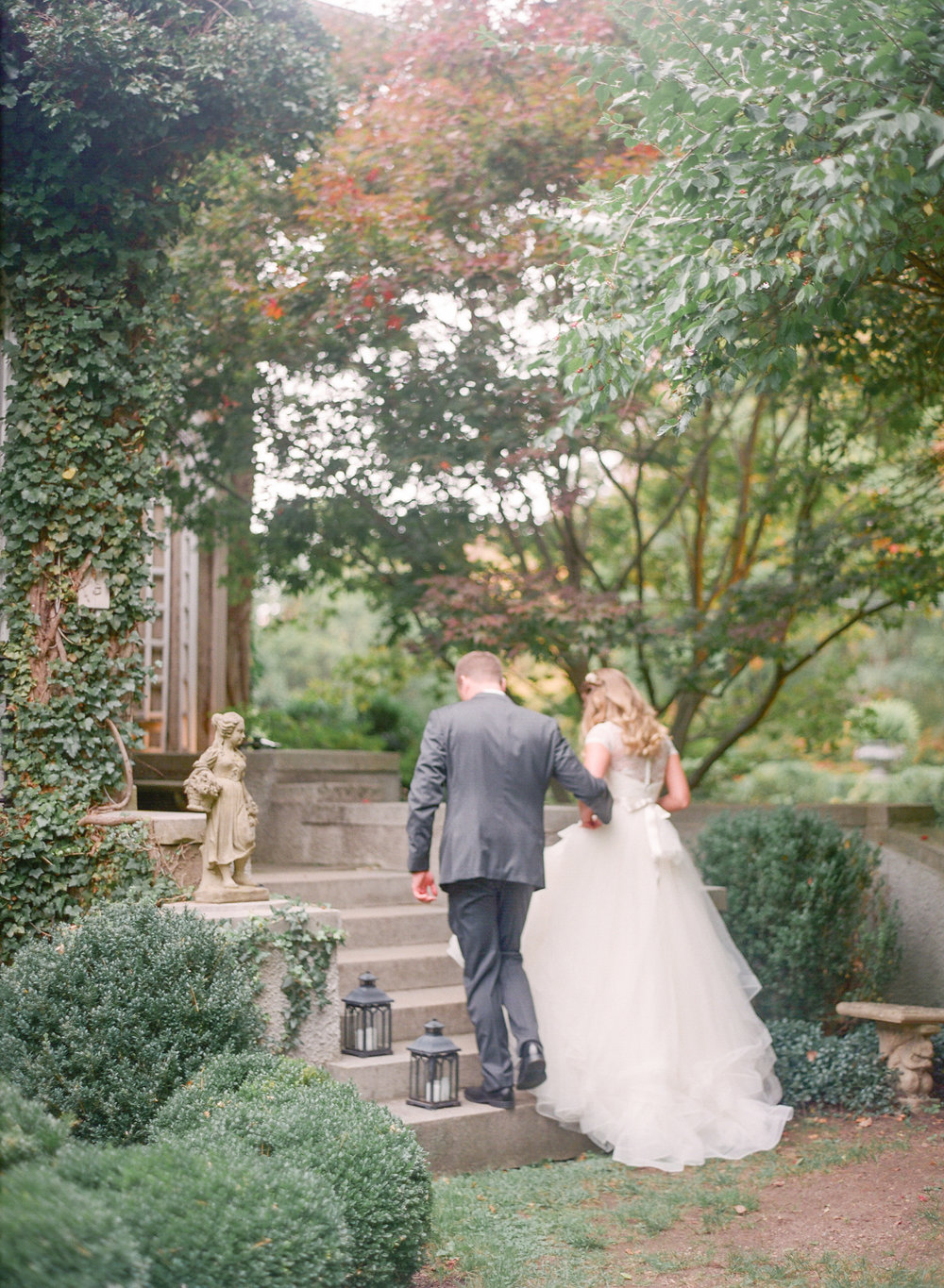love&lightphotographs_stef&chris_wedding_film-18.JPG