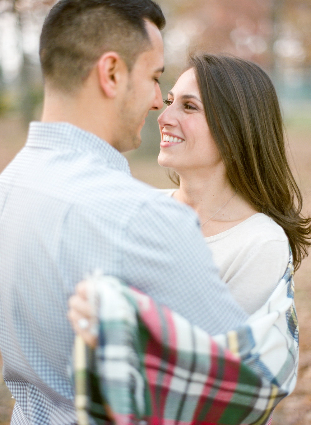love&lightphotographs_christina&paul_engagement_film-1.JPG