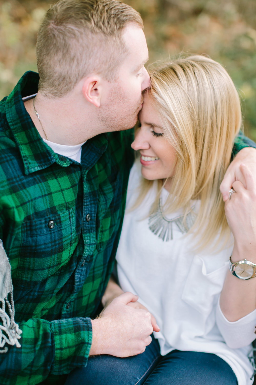 love&lightphotographs_danni&billy_engagement_preview-9.jpg