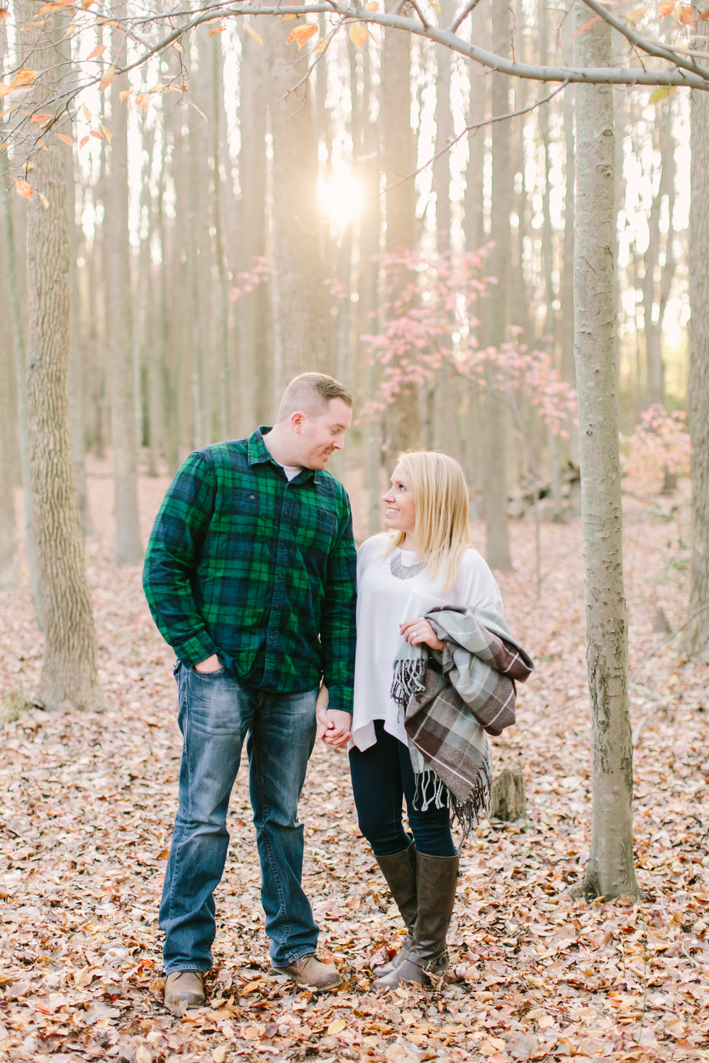 love&lightphotographs_danni&billy_engagement_preview-5.jpg