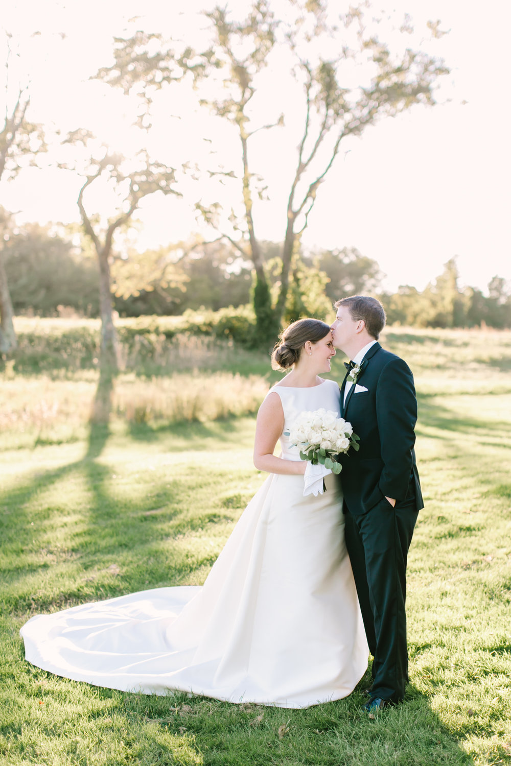 love&lightphotographs_marykate&kevin_wedding_preview-57.jpg