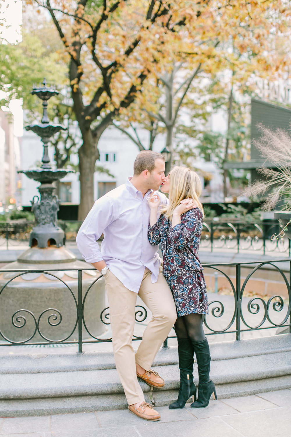 love&lightphotographs_marissa&jeffrey_engagement_preview-1.jpg