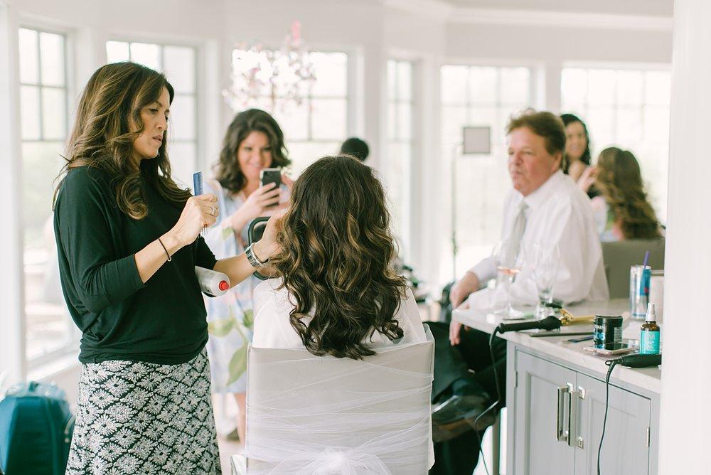 westchester_new_york_wedding_0003.jpg