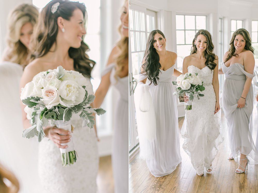 westchester_new_york_wedding_0028.jpg