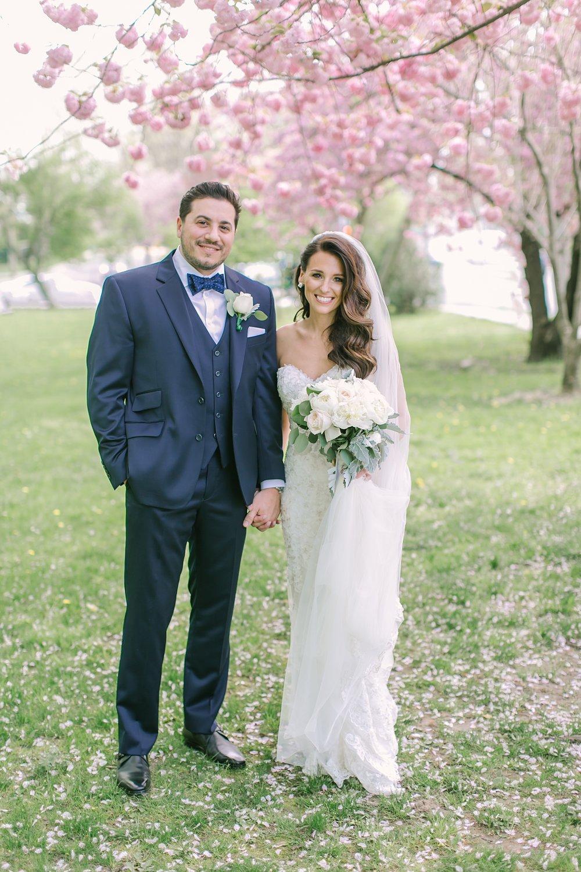 westchester_new_york_wedding_0032.jpg
