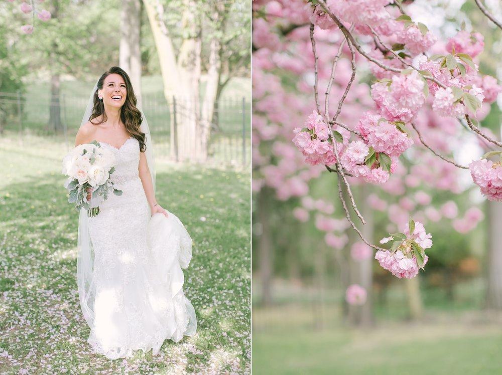 westchester_new_york_wedding_0039.jpg