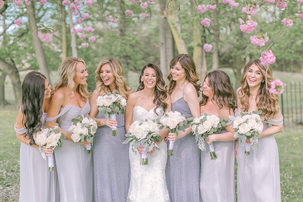 westchester_new_york_wedding_0043.jpg