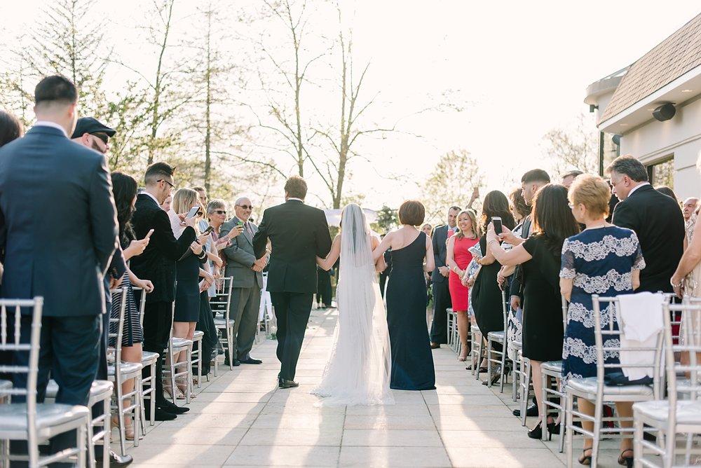 westchester_new_york_wedding_0054.jpg