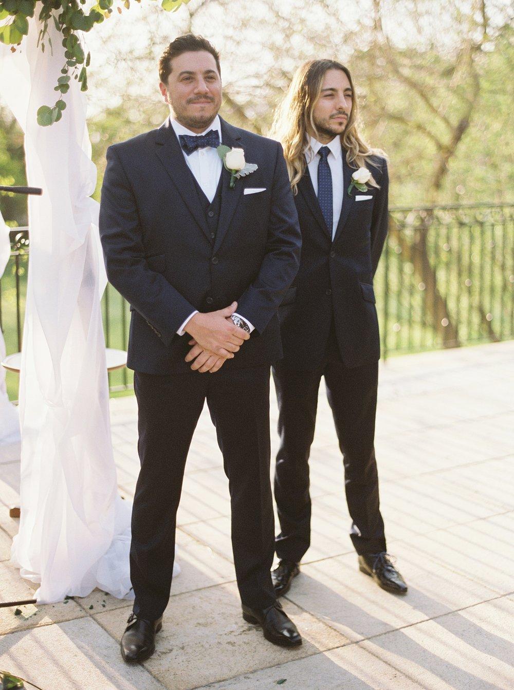 westchester_new_york_wedding_0053.jpg