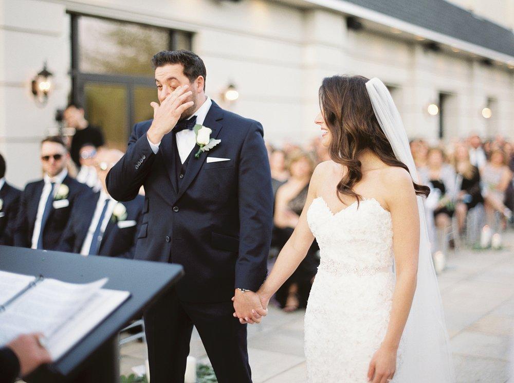 westchester_new_york_wedding_0057.jpg
