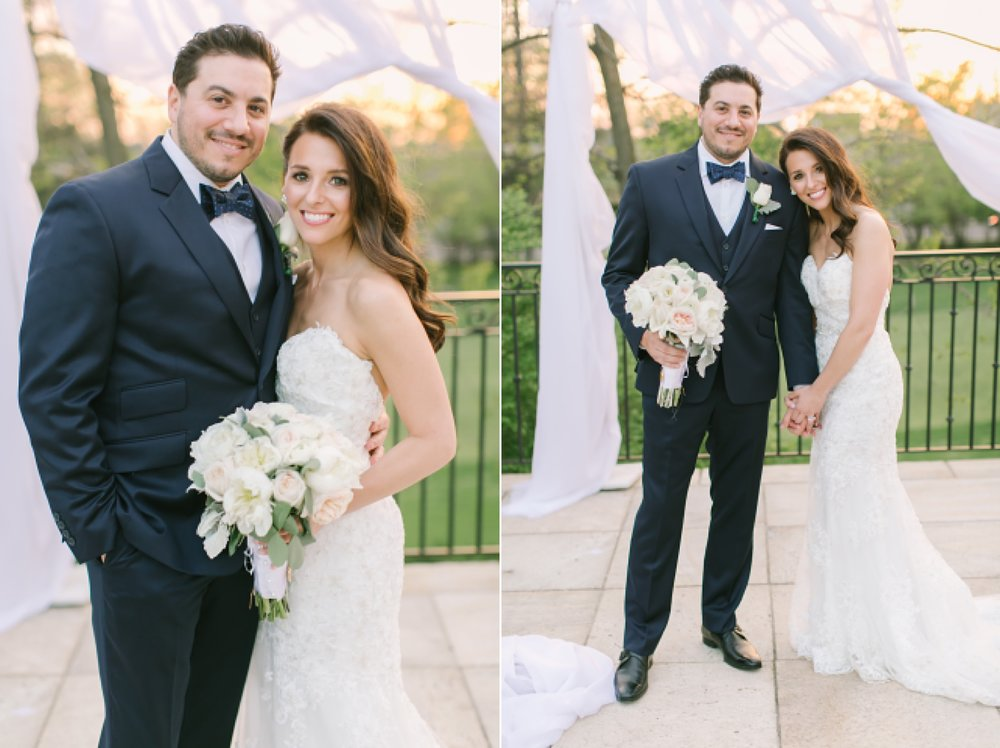 westchester_new_york_wedding_0068.jpg