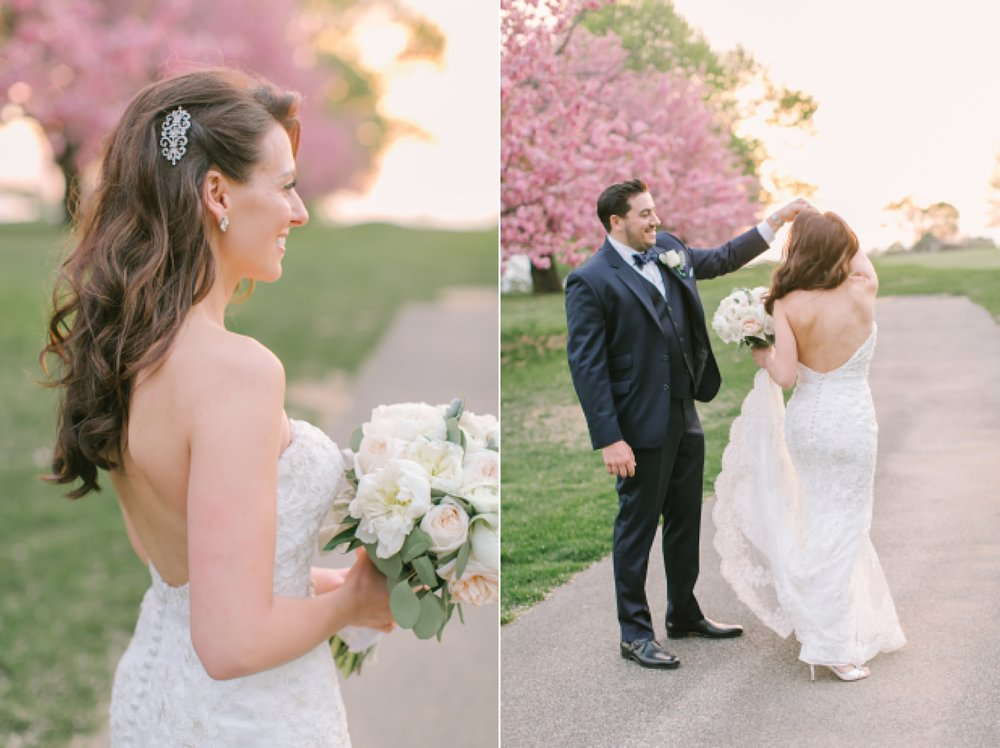 westchester_new_york_wedding_0072.jpg