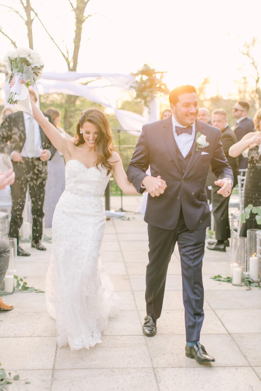 Love&LightPhotographs_Jaclyn&Anthony_Wedding-783.jpg