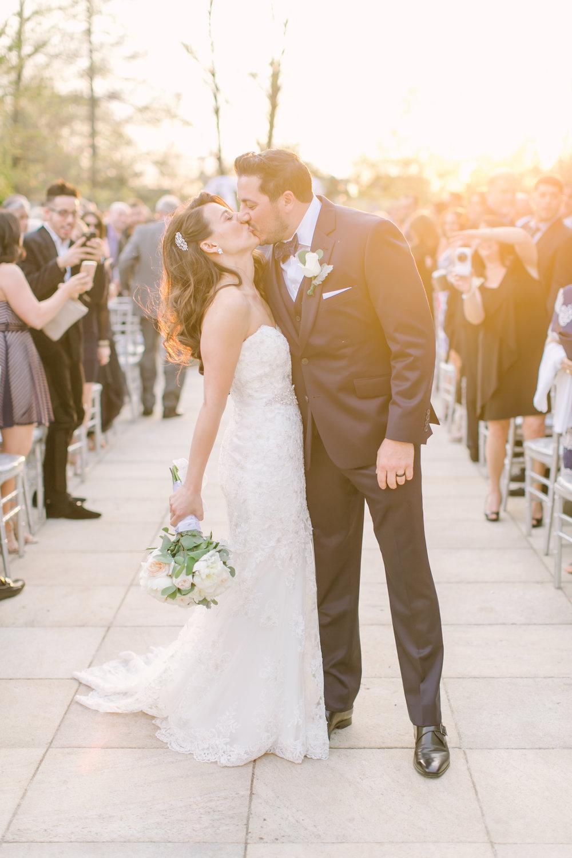 Love&LightPhotographs_Jaclyn&Anthony_Wedding-792.jpg