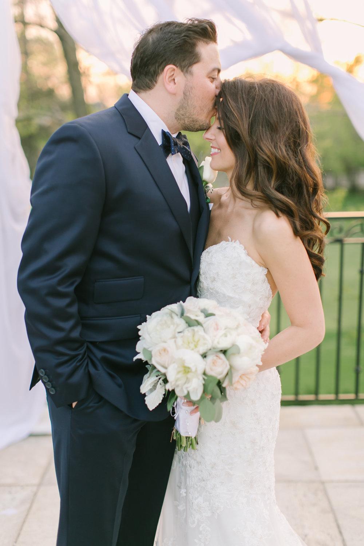 Love&LightPhotographs_Jaclyn&Anthony_Wedding-859.jpg