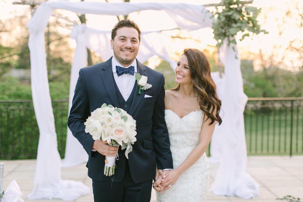 Love&LightPhotographs_Jaclyn&Anthony_Wedding-866.jpg