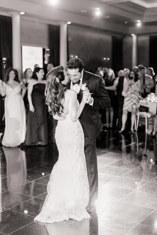 Love&LightPhotographs_Jaclyn&Anthony_Wedding-1013.jpg