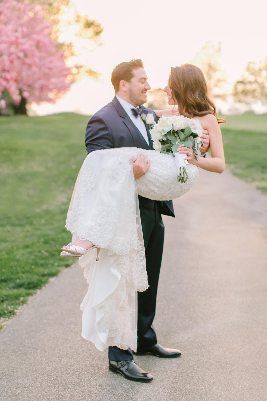 Love&LightPhotographs_Jaclyn&Anthony_Wedding-894.jpg