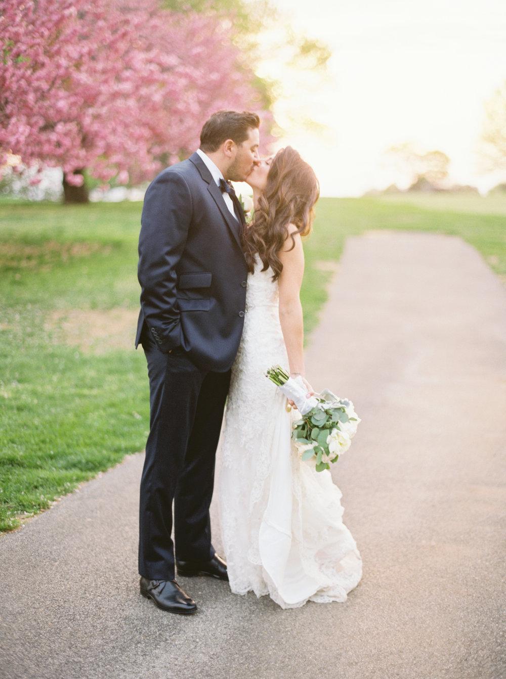 Love&LightPhotographs_Jaclyn&Anthony_Wedding-1333.jpg