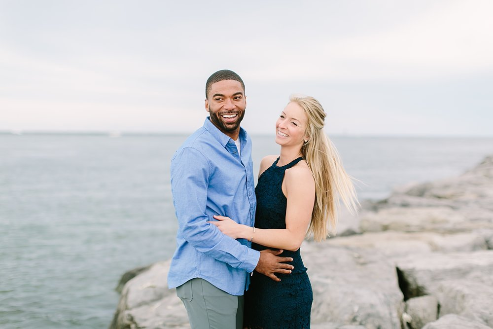 barnegat_lighthouse_long_beach_island_new_jersey_engagement_0005.jpg