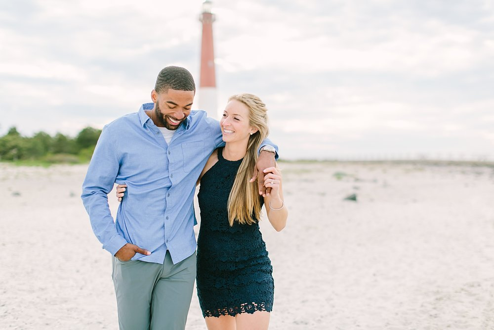 barnegat_lighthouse_long_beach_island_new_jersey_engagement_0013.jpg