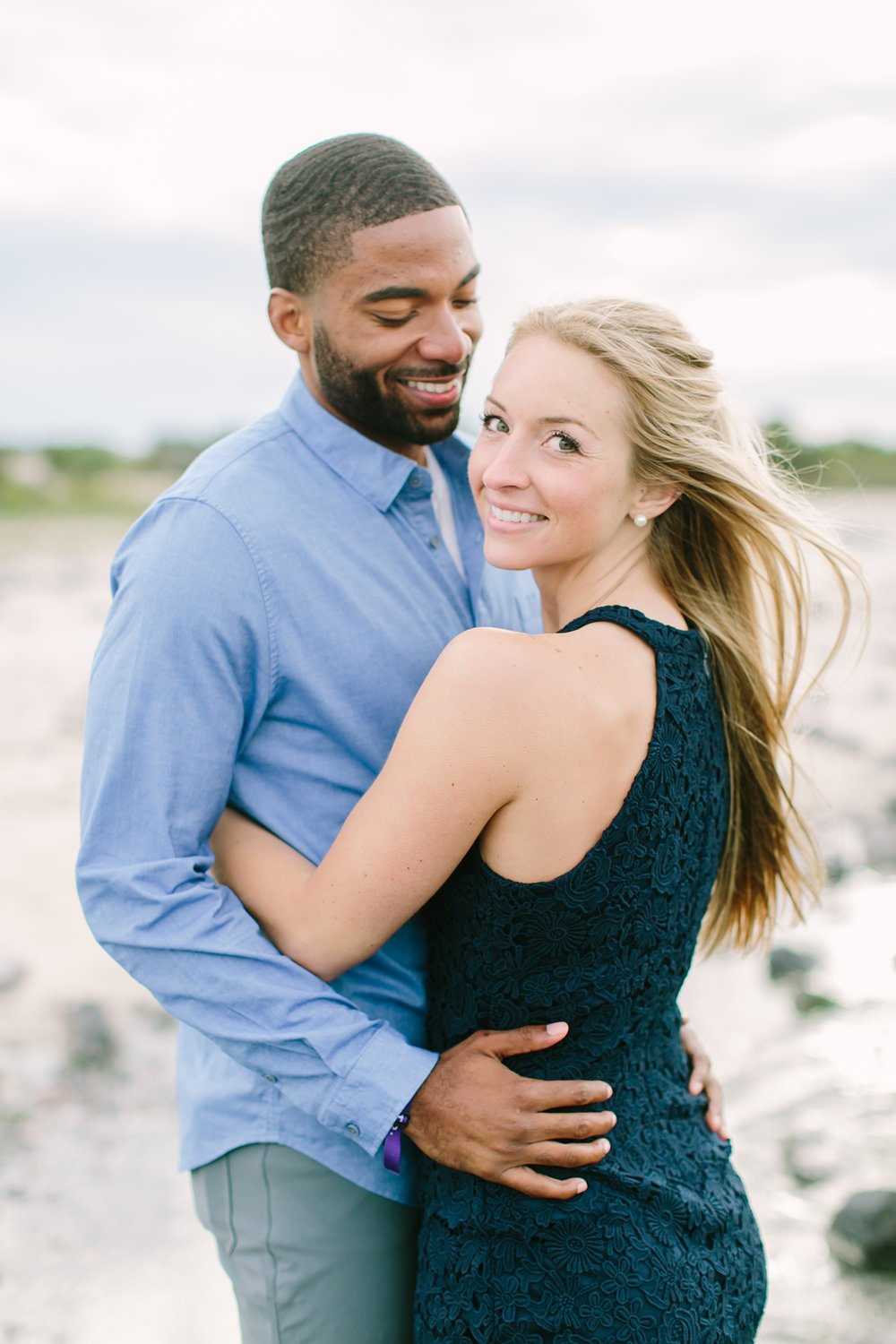 barnegat_lighthouse_long_beach_island_new_jersey_engagement_0012.jpg