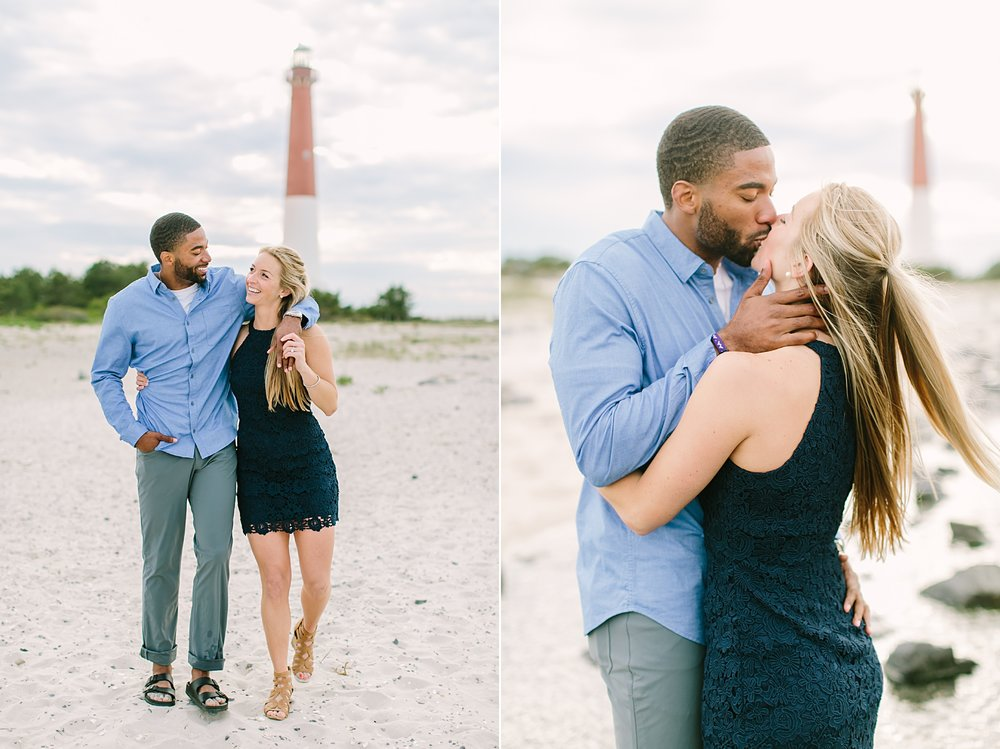 barnegat_lighthouse_long_beach_island_new_jersey_engagement_0014.jpg