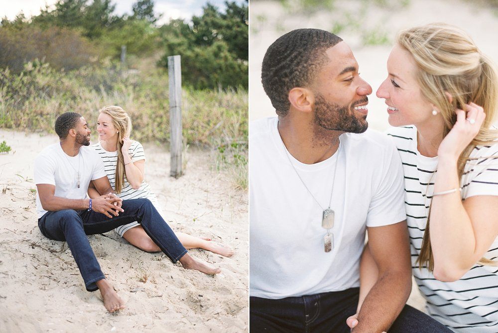 barnegat_lighthouse_long_beach_island_new_jersey_engagement_0021.jpg