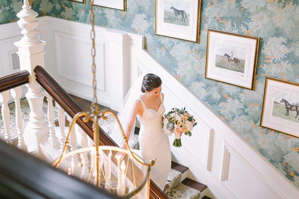 hamilton_farm_golf_club_new_jersey_wedding_0024.jpg