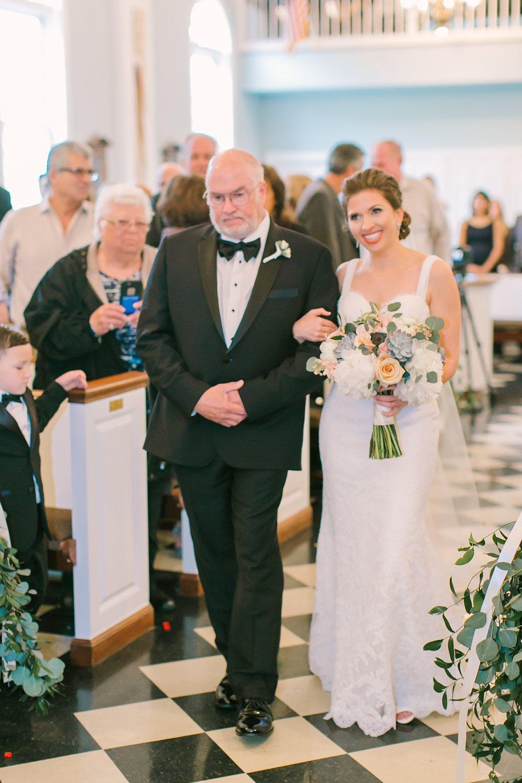 hamilton_farm_golf_club_new_jersey_wedding_0028.jpg