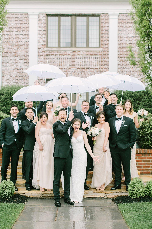 hamilton_farm_golf_club_new_jersey_wedding_0037.jpg